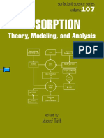 Adsorption_ Theory, Modeling, and Analysis (Surfactant Science Series, Volume 107) ( PDFDrive ).pdf