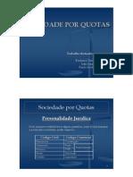 Sociedade_Quotas_2_2006