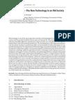 BiotechnologyinIndia[1]