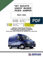 01015019.1-021.1-024-026-027-028 Ducato-Boxer-Jumper_k.pdf