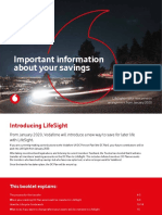 trustee_bulk_transfer_booklet.pdf