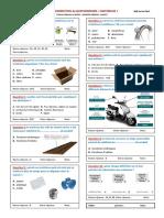 pdf_QCM_materiaux_-_corrige