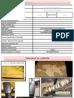 PPT format sample.pptx