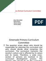 Curriculum_Committee[1]