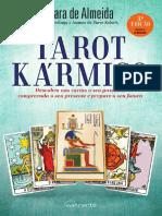 Tarot pratico vol 1