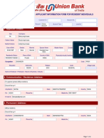 Application_Form_Account_Opening28112020105029.pdf