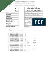 recursosnaturales_sopa_cuestionario.pdf