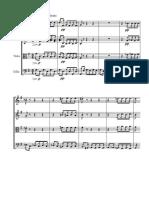 CTg2.pdf