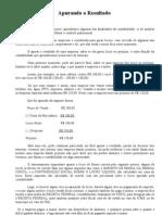 Apuração_do_Resultado_(Texto_)