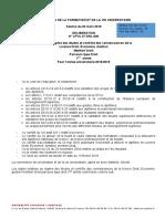27-DRL-006-L1 Droit Toulouse 2018-2019