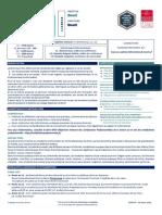 Licence Droit Toulouse 2020-2021