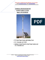 ascot_italy_hybrid_solar+diesel