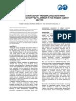 SPE 128358.pdf