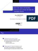 CH1_Architecture du Serveur Oracle (1)
