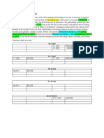 lectures (Autosaved) (3).docx