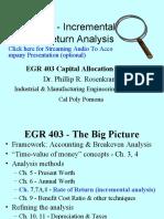 egr403_sv11_chapter8