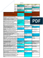 7620850-Rezolvari-Subiecte-Electrotehnica-Examen-Autorizare-Electricieni