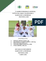 Laporan Akhir Tanpa DOK.doc