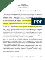 Lectio-III-Dom.-di-Avvento-B-2020