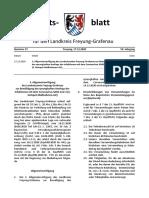 AB_2020-12-17_Nr._27.pdf