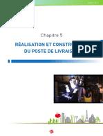 Guide-Sous-station-CH5.pdf
