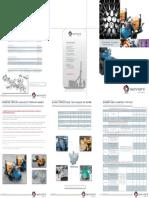 pompe triplex.pdf
