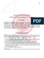 Reglamento Interno Segurcol.pdf