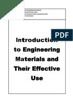 CHP 1 material.pdf