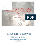 FCPA_Powerpoint