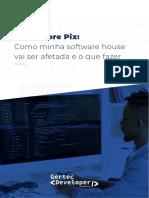 GERTEC-EBOOK-PIX.pdf