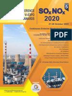 SOx NOx 2020.pdf