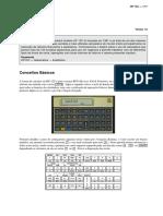 hp12c e Estatística