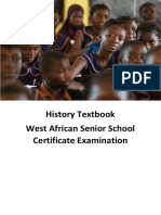 wassce_history_textbook.pdf