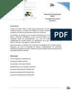 PROPUESTA DE PROGRAMA RADIAL.docx