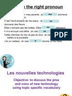 Les_nouvelles_technologies.[1]