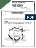 DS - TC1.pdf