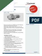 11752_e.pdf
