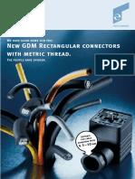 100737_Flyer_GDM_metric_GB