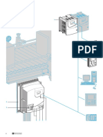 ATV28.pdf