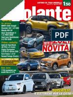 al Volante - Gennaio 2021.pdf