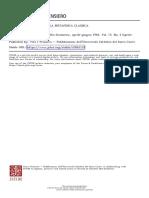 Berti il Platone di Krämer.pdf