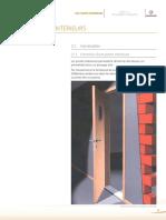 F241BO_Menuiseries intérieures - FR_for web - Les portes intérieurs