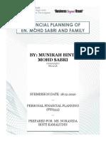 ASSIGNMENT 1 FIN533.pdf