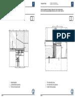 MP - 001 - vert - maçonnerie - terrasse joints ouverts I