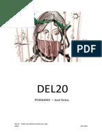 DEL20 José Delzo