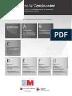 Guía ergonomía rehabilitación Madrid.pdf