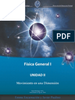 Material1_Unidad2_Fisica_General Movimiento en una dimension