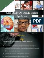 Case study dandy2