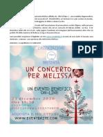 concerto-per-Melissa (1)
