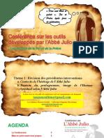 Conf_rence sur l_Abb_ Julio #3 7 juillet 2020